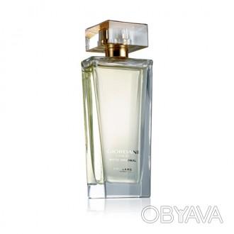 Giordani Gold White Original Oriflame парфюмерная вода Орифлейм