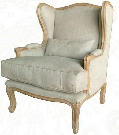 Кресла в стиле прованс.изготовление на заказ до14 рабочих дней. Киев, Киевская область. фото 2
