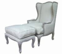 Кресла в стиле прованс.изготовление на заказ до14 рабочих дней. Киев, Киевская область. фото 5