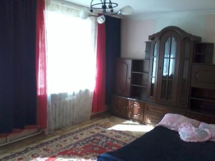 Сдам свою двухкомнатную квартиру в центре у моря, пр Шевченко/Семинарская, Район. Одесса, Одесская область. фото 3