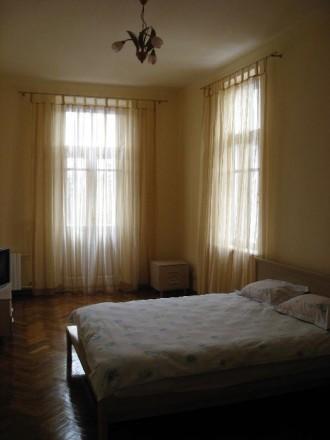 Квартира без посредника. Оборудована всем необходимым для проживания 5 человек. . Приморский, Одесса, Одесская область. фото 4
