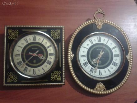 Янтарь старинные продам часы tissot оригинал часов стоимость