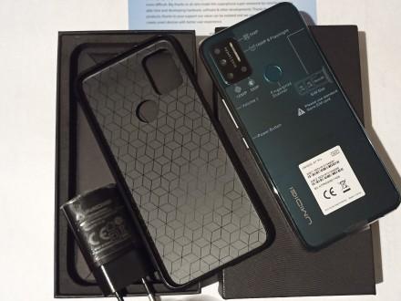 Шикарний, престжнний, удосконалений -Glodal version- на (10 Android) телефон -UM. Тернополь, Тернопольская область. фото 4