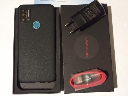 Шикарний, престжнний, удосконалений -Glodal version- на (10 Android) телефон -UM. Тернопіль, Тернопільська область. фото 7