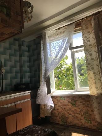 3-х комн квартира с раздельными комнатами    Большая семья,у каждого свои интере. Херсон, Херсонская область. фото 4