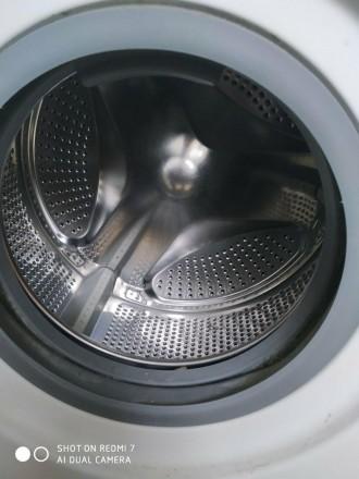 Продам стиральную машину, В рабочем состоянии.. Чернигов, Черниговская область. фото 3