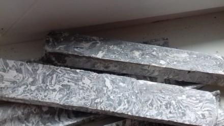 Предлагаю вашему вниманию плинтус изготовленный из специального архитектурного б. Чернигов, Черниговская область. фото 3