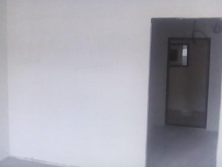 """ЖК """"45-я Жемчужина"""". Новый сданный дом. Состояние от строителей. Престижный райо. Аркадия, Одеса, Одесская область. фото 5"""