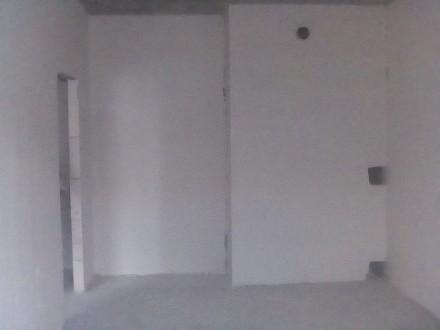 """ЖК """"45-я Жемчужина"""". Новый сданный дом. Состояние от строителей. Престижный райо. Аркадия, Одеса, Одесская область. фото 7"""