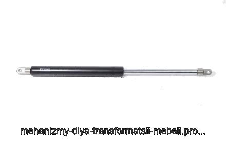 Газовый амортизатор, газлифт L 260 \ 240 мм Турция TGS - TUNATEK  газ-лифт на ра. Киев, Киевская область. фото 3