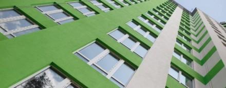 Вашему вниманию предлагается 2к квартира с документами в ЖК Сити Парк. Квартира . Центральный парк, Ирпень, Киевская область. фото 3