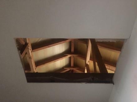 Вашему вниманию предлагается новая 2-х комнатная квартира в клубном доме в город. Green Yard ЖК, Ирпень, Киевская область. фото 10