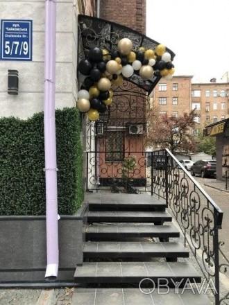 Готовый бизнес в продаже! Центр Харькова! Салон красоты!