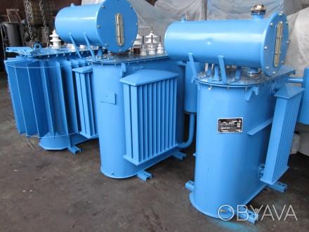 Трансформатор масляный тм 630/6,тм 400/6,тм 250/6,тм160/6,тм100/6,тм63