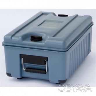 Термоконтейнер OT-100-Ozti