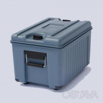 Термоконтейнер OT-300-Ozti