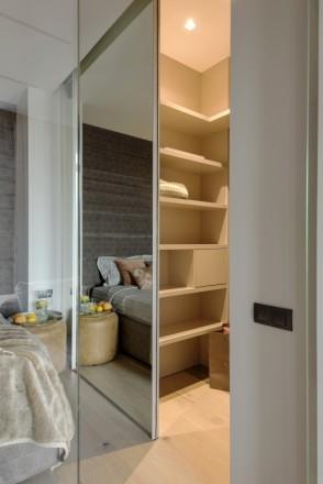 Новая стильная квартира в престижном районе в центральной части Киева! Комплект. Печерск, Киев, Киевская область. фото 13
