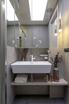 Новая стильная квартира в престижном районе в центральной части Киева! Комплект. Печерск, Киев, Киевская область. фото 10
