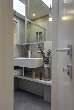 Новая стильная квартира в престижном районе в центральной части Киева! Комплект. Печерск, Киев, Киевская область. фото 12
