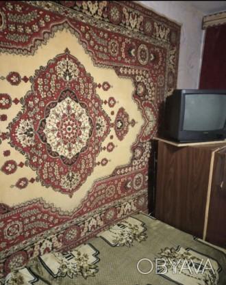 Сдам комнату Салтовка, Салтовское Шоссе в районе Класса