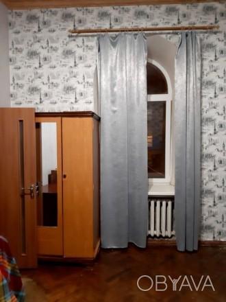 Сдам комнату студенту- м. Архитектора Бекетова 3 мин. шагом