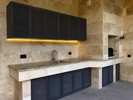 Продам новый,элитный дом на 7й станции Большого Фонтана  Один из лучших домов на. Большой Фонтан, Одесса, Одесская область. фото 9