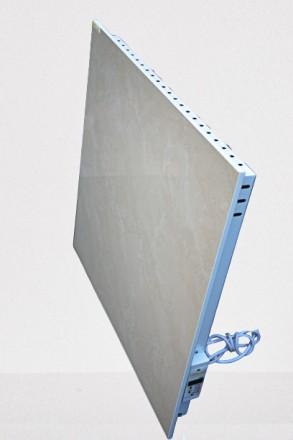 Модели: РК 700НВ  Электро-керамический обогреватель сочетает в себе два прин. Кропивницкий, Кировоградская область. фото 8
