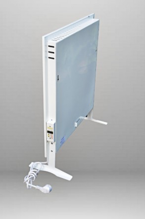 Модели: РК 700НВ  Электро-керамический обогреватель сочетает в себе два прин. Кропивницкий, Кировоградская область. фото 4