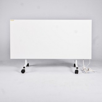 Инфракрасные обогреватели панельного типа предназначены для основного и дополнит. Кропивницкий, Кировоградская область. фото 3