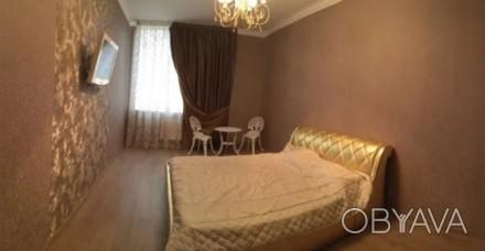 Продам 2-х комнатную квартиру в ЖК 2 Жемчужина