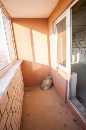 Продается 3-х комнатная видовая квартира в готовом доме с шикарным видом на Голо. Голосеево, Киев, Киевская область. фото 10