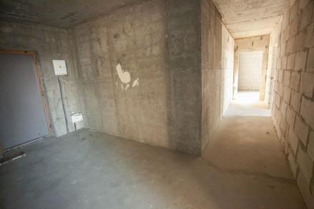 Продается 3-х комнатная видовая квартира в готовом доме с шикарным видом на Голо. Голосеево, Киев, Киевская область. фото 12