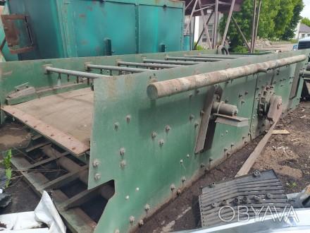 Грохот транспортер фото тюнинга фольксваген транспортер