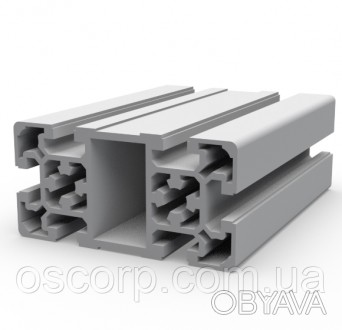 Станочный бетон калуга купить бетон