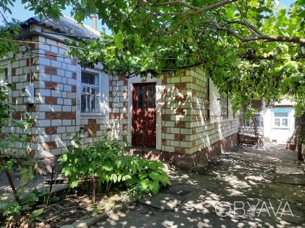 Продаётся дом для семьи