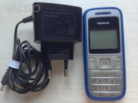 Nokia 1200 rh 99 bitcoins cryptocurrency exchange paypal to skrill