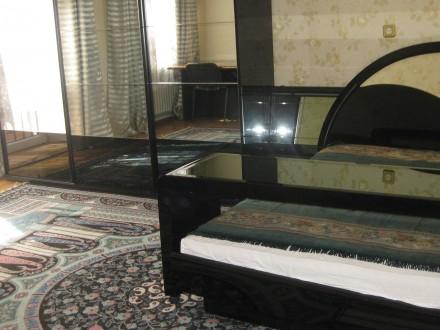 Предлагается в аренду 4-х комнатная квартира в красивом старинном доме. Княжеска. Приморский, Одесса, Одесская область. фото 3