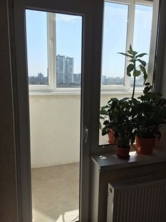 ❗️Продам 2 комн. квартиру в Радужном❗️  ✅Квартира с дизайнерским евроремонтом.. Киевский, Одеса, Одесская область. фото 10