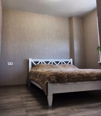 ❗️Продам 2 комн. квартиру в Радужном❗️  ✅Квартира с дизайнерским евроремонтом.. Киевский, Одеса, Одесская область. фото 5