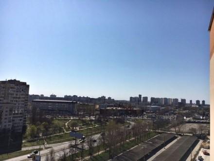 ❗️Продам 2 комн. квартиру в Радужном❗️  ✅Квартира с дизайнерским евроремонтом.. Киевский, Одеса, Одесская область. фото 11