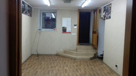 Сдам  Фасадное помещение под Магазин, Сферу услуг, офис  Екатерининская 1/3 эт о. Приморский, Одесса, Одесская область. фото 2