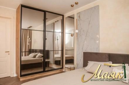 Предлагается к продаже 2-х комнатная стильная квартира в жилом комплексе бизнес-. Печерск, Киев, Киевская область. фото 10
