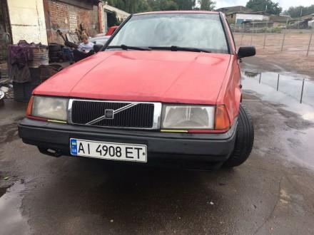 Продам свою машину в хорошем состоянии, газ вписан в тп, с машиной отдам комплек. Чернигов, Черниговская область. фото 3