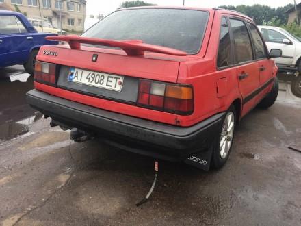 Продам свою машину в хорошем состоянии, газ вписан в тп, с машиной отдам комплек. Чернигов, Черниговская область. фото 5