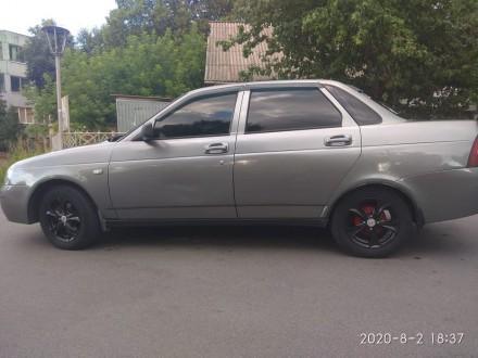 Авто в порядке, каждый день на ходу, вложений не требует, есть пару моментов по . Чернигов, Черниговская область. фото 7