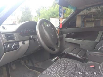 Авто в порядке, каждый день на ходу, вложений не требует, есть пару моментов по . Чернигов, Черниговская область. фото 8