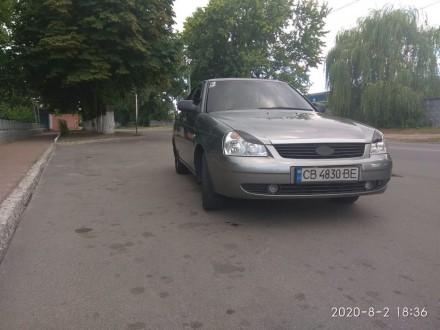 Авто в порядке, каждый день на ходу, вложений не требует, есть пару моментов по . Чернигов, Черниговская область. фото 4