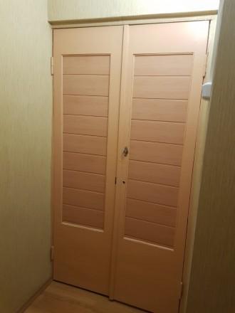 Продается 3-х комнатная квартира на Острове. Общая площадь 66,6кв.м. Кухня 12кв.. Остров, Херсон, Херсонская область. фото 11