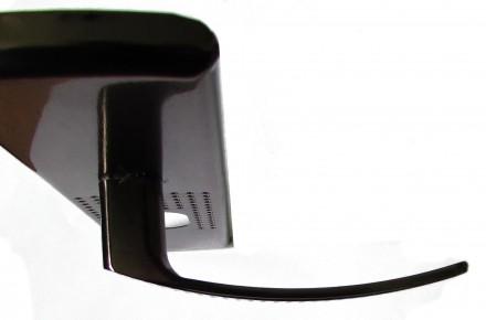 Ручки на китайские двери  IA-68128  L/R (эконом)  предназначены для установки на. Чернигов, Черниговская область. фото 3