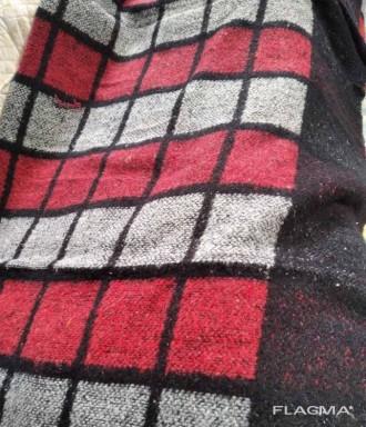 Предлагаем детский текстиль от производителя. Мы оснащаем детские сады, лагеря, . Киев, Киевская область. фото 7